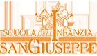 Scuola dell'Infanzia San Giuseppe