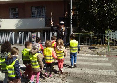Educazione Stradale (1)