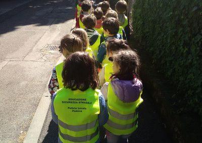 Educazione Stradale (11)