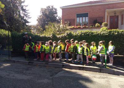 Educazione Stradale (12)