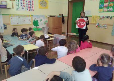 Educazione Stradale (6)
